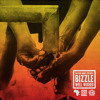 Bizzle - Hallelujah (Work) feat. Selah The Corner, B. Angelique, & Black Knight (prod. by Kajmir Beats)