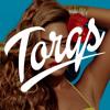 Beyoncé - Me, Myself And I (Torqs Edition) **FREE DOWNLOAD**