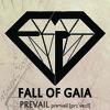 Fall - Of - Gaia Fall - Of - Gaia - Get - Low - Lil - Jon - Cover