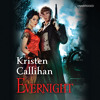Evernight by Kristen Callihan, Read by Moira Quirk - Audiobook Excerpt