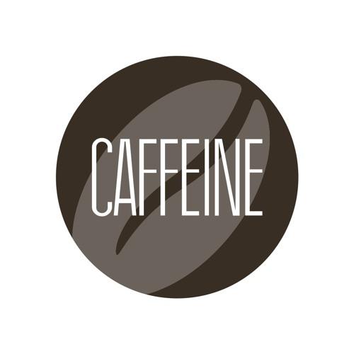 Gate Rozhovor s Libuší Jarcovjákovou k výstavě T-Club v Caffeine