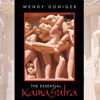 Essential Kamasutra Sample by Wendy Doniger