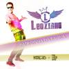 Leozinho - Patricinha Da Favela (Ktalão e Trevisan Rmx) Portada del disco