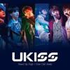 U-KISS - One Call Away