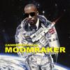 Moomraker -  Moombahton vs Dancehall Mix