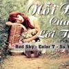 Nỗi Đau Của Lời Thề (Part 2) - Red Sky , Enler T , Su-Yinz , Honor mp3