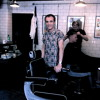 Download 3D Barbershop recording at Huckle the Barber Mp3