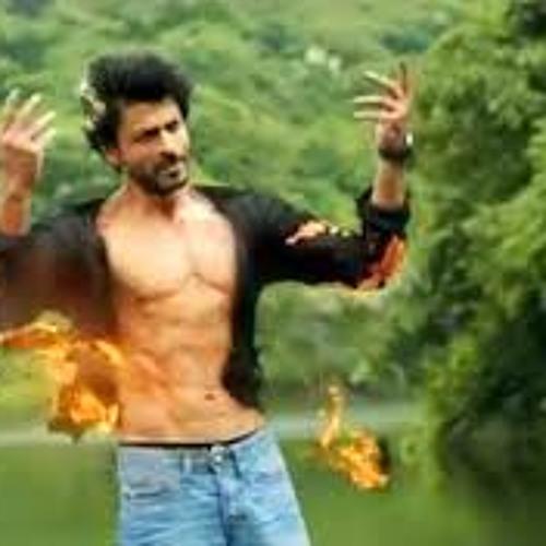 Sharukh khan songs www Top 100