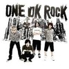 One Ok Rock  A New One For All, All For The New One