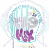 Download The Cloud Mix (Mixed And Hosted By Freshlee - 5nipes) Mp3