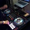 DJ™ Adhex Luka Disini - Ungu