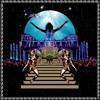 Kylie Minogue - Confide In Me (Aphrodite - Les Folis Mix)