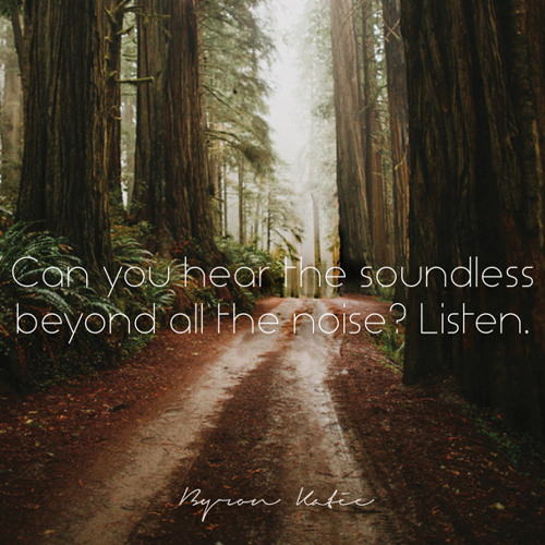 SILVER TREES - Listen (Demo)