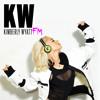 Kimberly Wyatt Radio Show 002