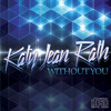 Without You Sample (BRude Mix)