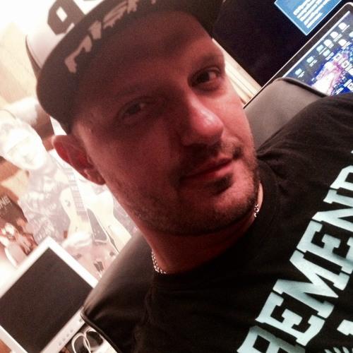 DJ Dian Solo Live @ Club Horizont (23.08.2014) - Part 1