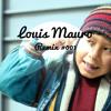 Naughty Boy - La La La ft. Sam Smith (Louis Mauro Remix)