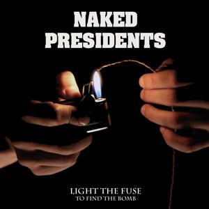 Naked Presidents 74