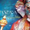 Tandava Sample by Pathaan