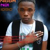 Kingstar_to All Igbo Rap Nigga Mp3