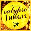 Harry Belafonte - Monkey - Ennio Maccaroni's Calypso Jungle Refix