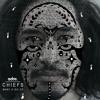 Chiefs - What U Do [EDM.com Exclusive]