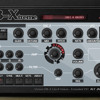 OB-Xtreme VST  (OB-X)-- Prince 1999 Chords!  (raw dry mix)