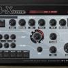 Free Download OB-Xtreme VST  OB-X-- Prince 1999 Chords!  raw dry mix Mp3