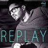 Jassi Gill - Vich Pardesan ll Replay ( Return Of Melody ) ll
