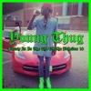 Young Thug - Lifestyle [Explicit] RICH GANG $$$