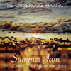 THE UNDERDOG PROJECT - SUMMER JAM (DJ JONNESSEY REWORK 2014) (RADIO EDIT)
