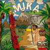 Mika Boum Boum Boum Vocal Cover Mp3