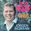 Jorgen Ingmann - Olé, O Cangaceiro