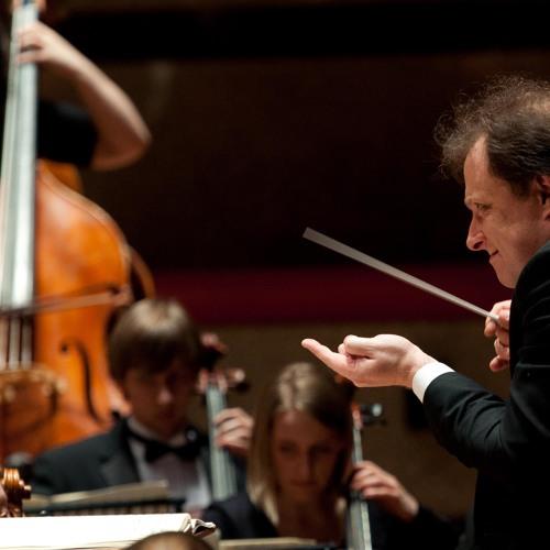 WAGNER - Prelude & Liebestod from 'Tristan & Isolde'