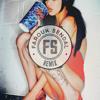 Justin Timberlake - What Goes Around (Farouk Sendal Remix)*FREE DOWNLOAD*