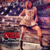 Diamond - American Woman Feat. Verse Simmonds
