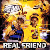 POPLANE - REAL FRIEND (DA BOSS MUSIC) 2K14