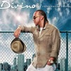 DIVINO  -  Mi Vida Portada del disco
