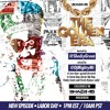 Golden Era Labor Day Show for Shade 45 (((Broadcasted Sept 1, 2014)))