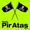 R~PirAtas Vol.3 ~ 4. Alpha Blondy & The Solar System ~ Sebe Allah Y'e ~ Costa de Marfil (République de Côte d'Ivoire)