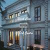 Black COAL - Gold Gated Villa Feat. C Dot Castro