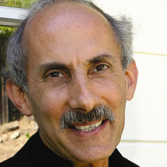 Jack Kornfield, Ph.D. - A Lamp in the Darkness