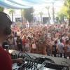 DIONIGI: MOVIELAND DISCO (LIVE) 6/8/2014