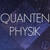 Kräuterbeet - Quantenphysik  .: Free Mp3 and Wav Download :.