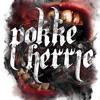 Kaaden @ Pokke Herrie - A Dutch Hardcore Event LIVE 6.9.2014