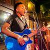 Antoine Mills Live at Midtown Mic - 9/9/2014 - Atlanta, GA at Blake's On The Park