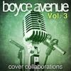 Boyce Avenue - Let Her Go (feat Hannah Trigwell) at Boyce Avenue - Let Her Go (feat Hannah Trigwell)