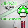 Super Mario World Levels - Jwktje [ Download Free ]