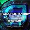BT Feat. Christian Burns - Paralyzed (Chomi Remix)