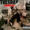 04 Tuesday (Remix)
